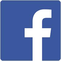 Pécs-Kertváros Magazin Facebook Oldala
